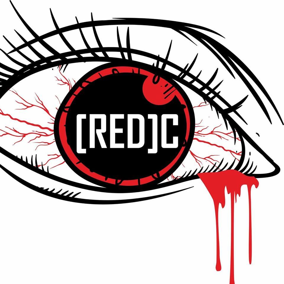 RedC Escape Room